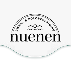 Zwem- & Polovereniging Nuenen
